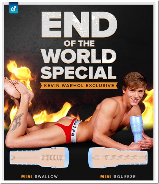 fleshjack-end-of-the-world-sale