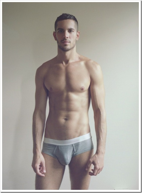 gray-briefs