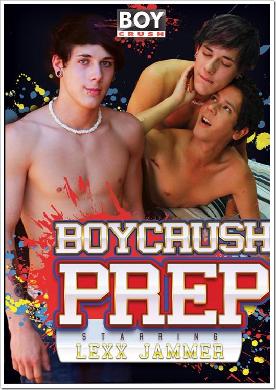 boycrush-prep-front