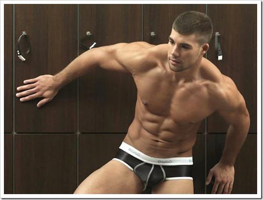 locker-room-jock