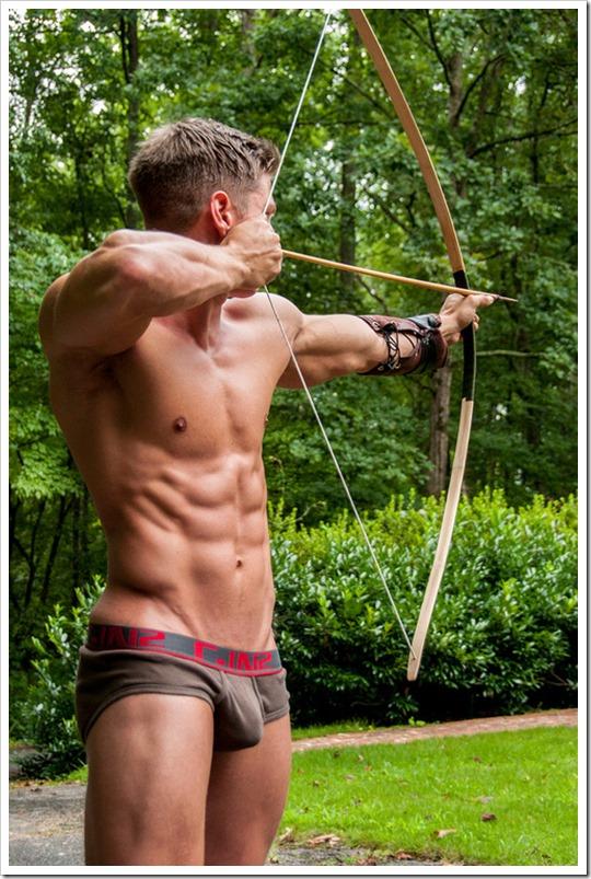 archer-in-c-in2-briefs